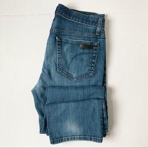 Men's Joe's Jean's Classic Fit Size 30/30